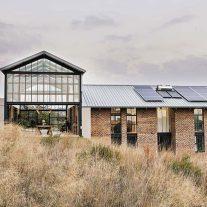 conservatory-house-nadine-englebrecht-Marsel Roothman-04