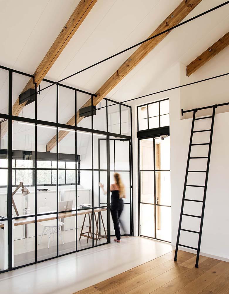 conservatory-house-nadine-englebrecht-Marsel Roothman-06