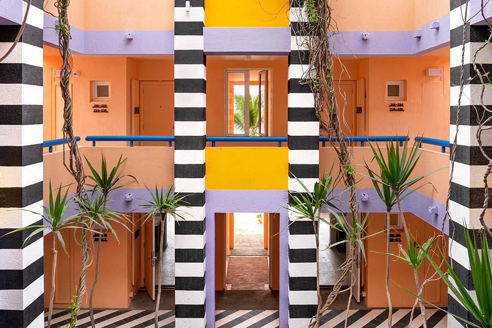 hotel-salt-palmar-camille-walala-02