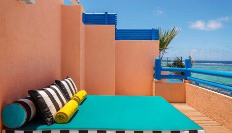 hotel-salt-palmar-camille-walala-03