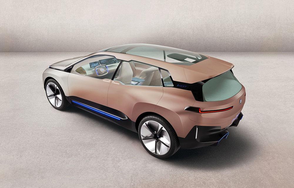 iNEXT-BMW-02
