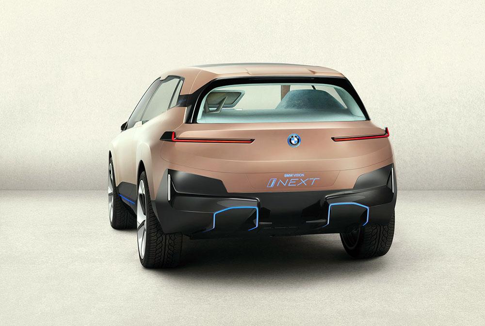 iNEXT-BMW-06