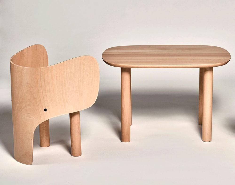 marc-venot-elephant-02