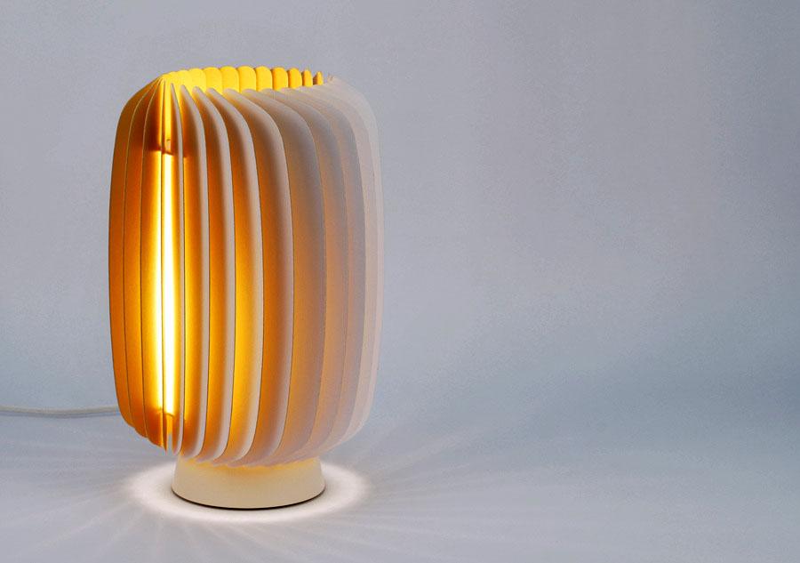 marc-venot-quetzal-lamp-02