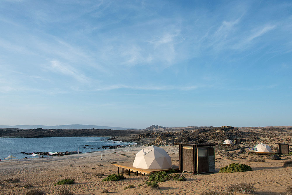 piedras-bayas-beachcamp-moraes-02