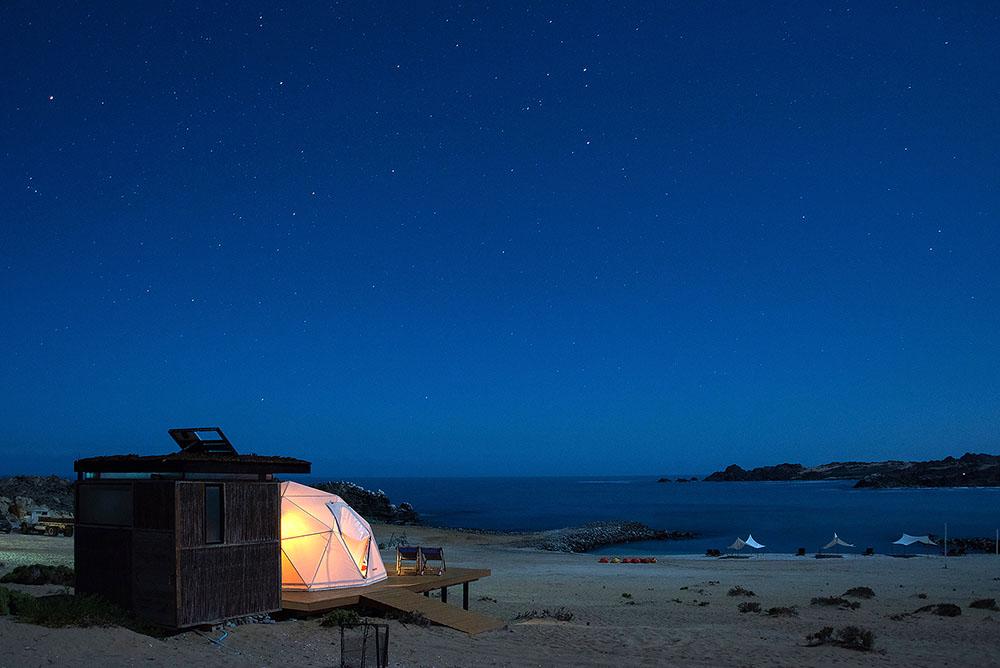 piedras-bayas-beachcamp-moraes-04