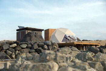 piedras-bayas-beachcamp-moraes-06