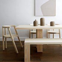 pure-minimalist-Amee-Allsop-Studio-01