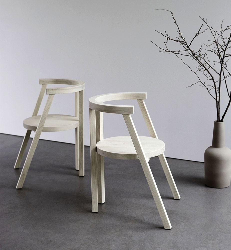pure-minimalist-Amee-Allsop-Studio-02