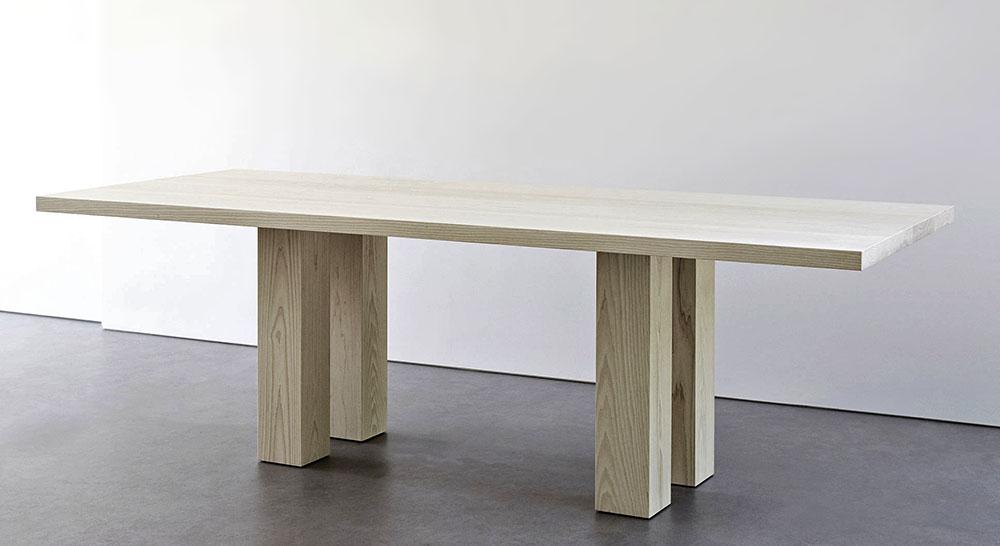 pure-minimalist-Amee-Allsop-Studio-04