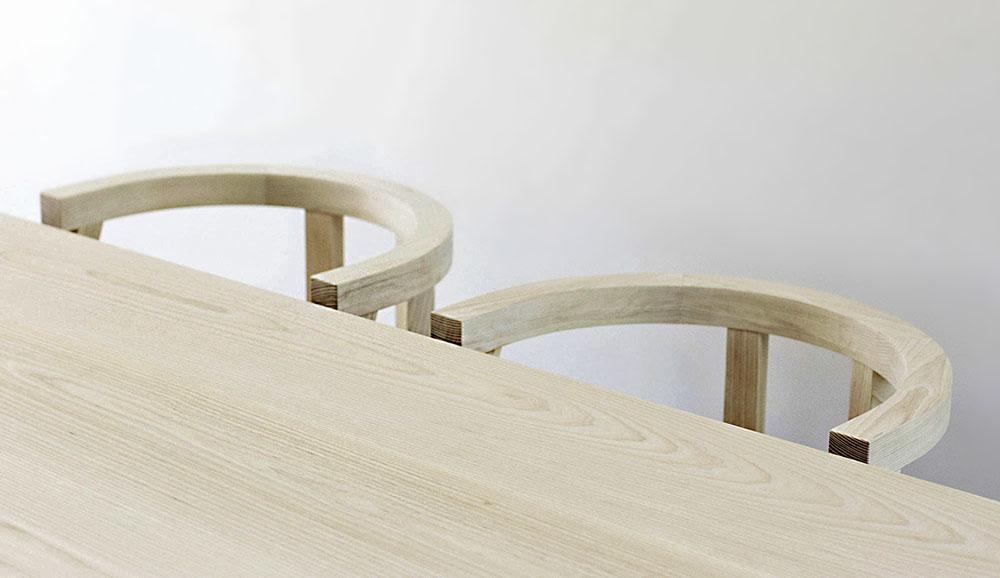 pure-minimalist-Amee-Allsop-Studio-05