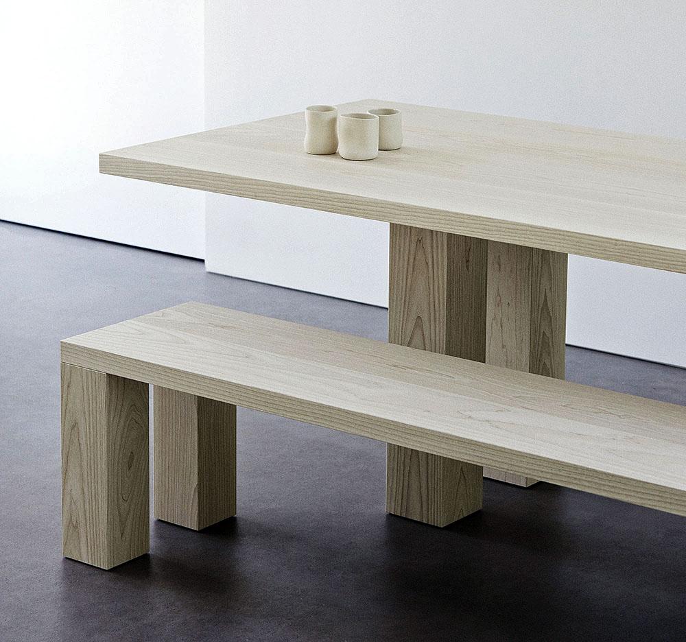 pure-minimalist-Amee-Allsop-Studio-06