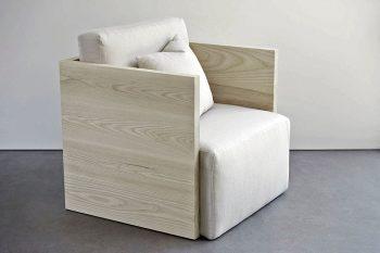 pure-minimalist-Amee-Allsop-Studio-07