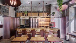 rare-pastrami-bar-crosby-studios-Mikhail-Loskutov-03