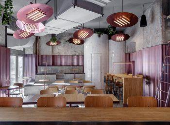 rare-pastrami-bar-crosby-studios-Mikhail-Loskutov-06