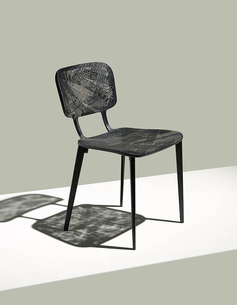 recycled-carbon-chair-marleen-kaptein-02