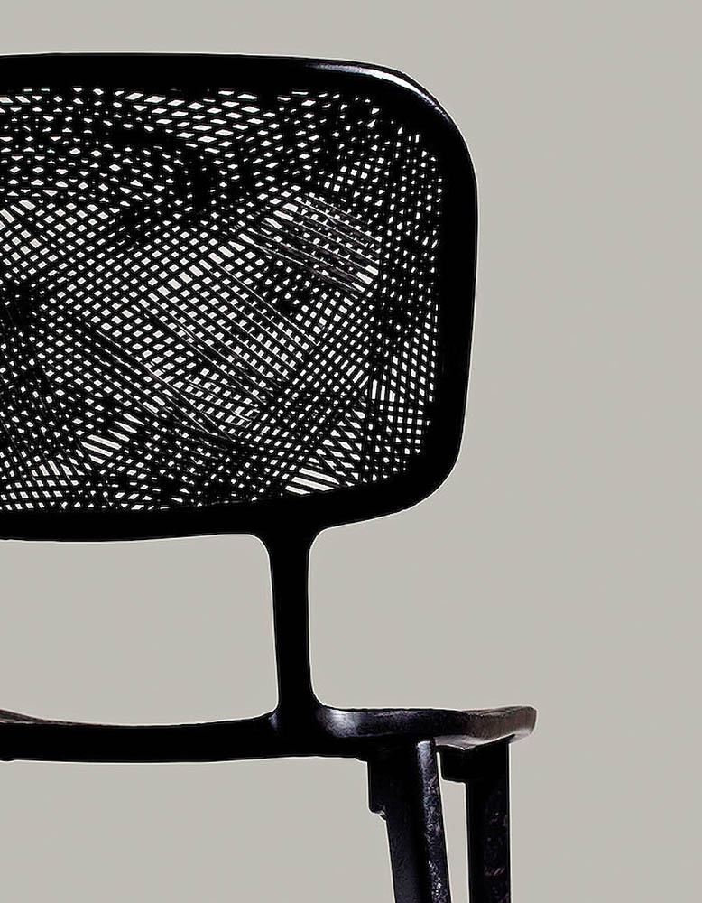 recycled-carbon-chair-marleen-kaptein-03