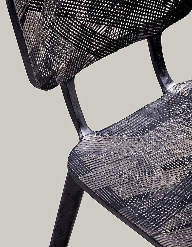 recycled-carbon-chair-marleen-kaptein-04