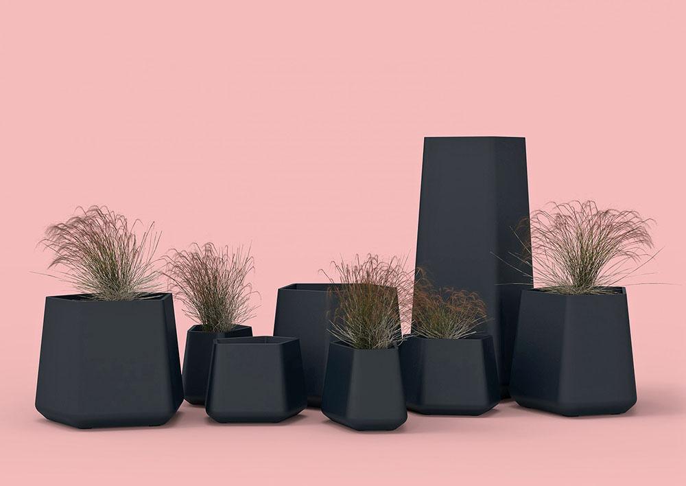 rock-garden-alain-gilles-04