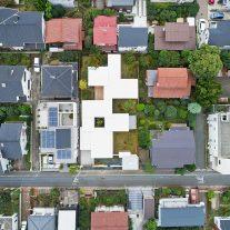 seven-garden-house-ikawaya-architects-takumi-ota-01