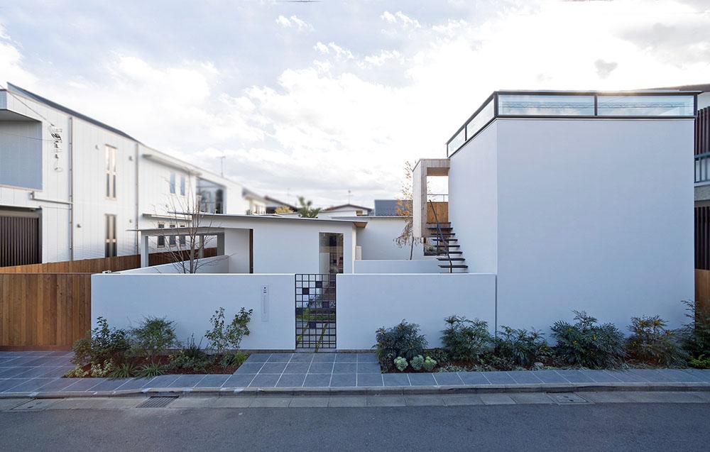seven-garden-house-ikawaya-architects-takumi-ota-02