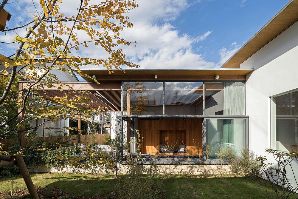 seven-garden-house-ikawaya-architects-takumi-ota-04