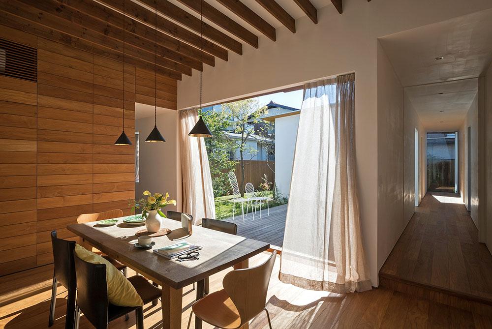 seven-garden-house-ikawaya-architects-takumi-ota-05