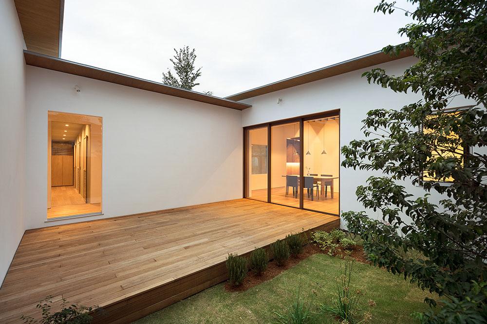 seven-garden-house-ikawaya-architects-takumi-ota-06