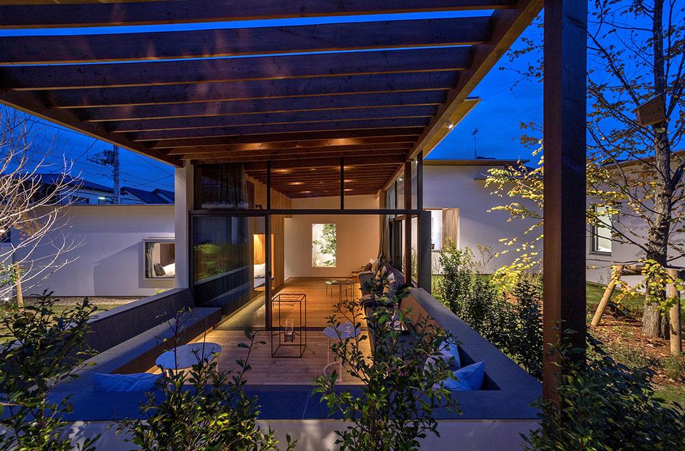 seven-garden-house-ikawaya-architects-takumi-ota-07