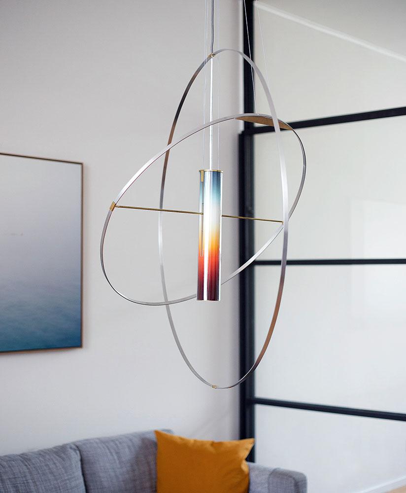 sunset-lamp-nina-lieven-Julien-Menand-01