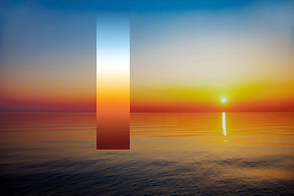 sunset-lamp-nina-lieven-Julien-Menand-02