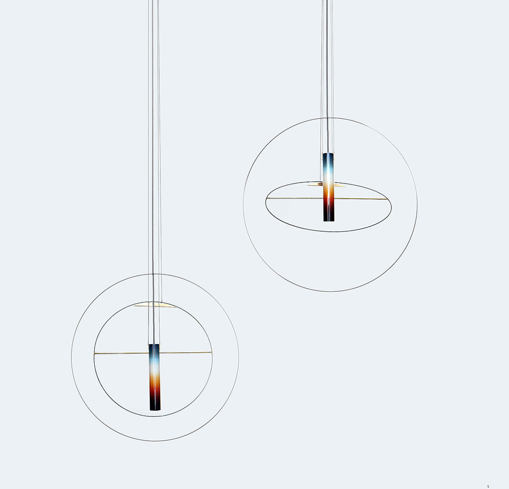 sunset-lamp-nina-lieven-Julien-Menand-03