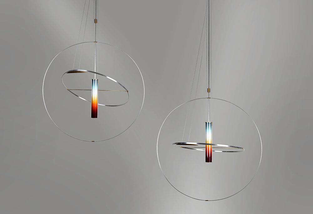 sunset-lamp-nina-lieven-Julien-Menand-04