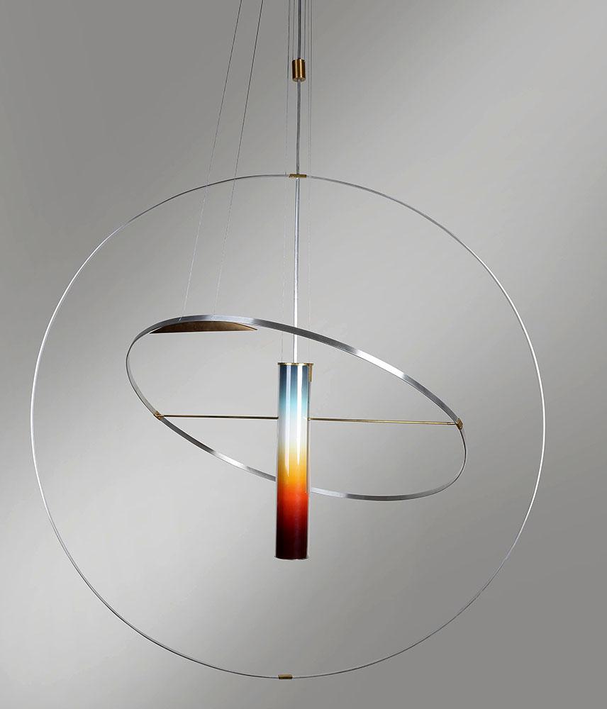 sunset-lamp-nina-lieven-Julien-Menand-05