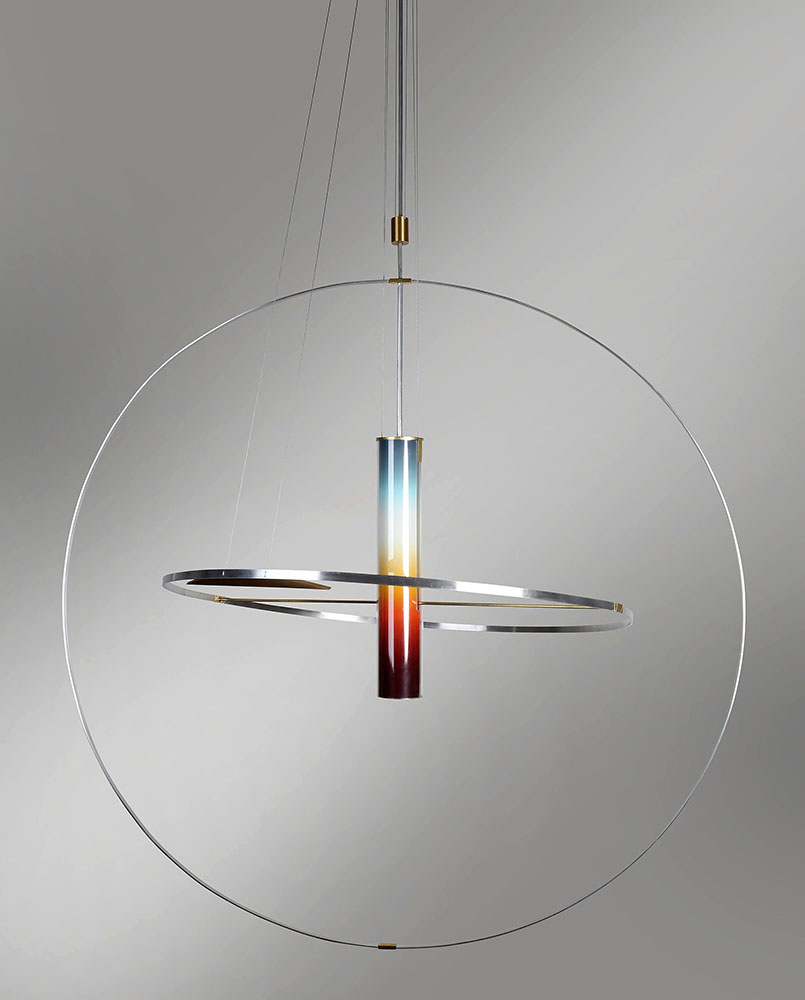 sunset-lamp-nina-lieven-Julien-Menand-06