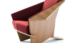taliesin-1-frank-lloyd-wright-cassina-03