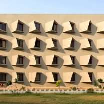 the-street-sanjay-puri-architects-Dinesh-Mehta-01