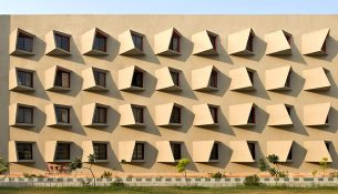 the-street-sanjay-puri-architects-Dinesh-Mehta-01