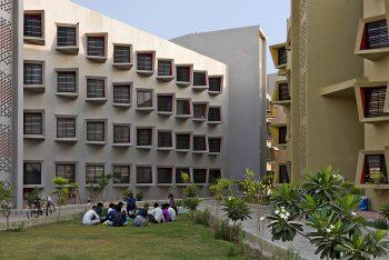 the-street-sanjay-puri-architects-Dinesh-Mehta-06