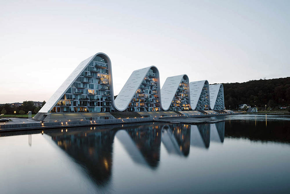 the-wave-henning-larsen-architects-Jacob-Due-01