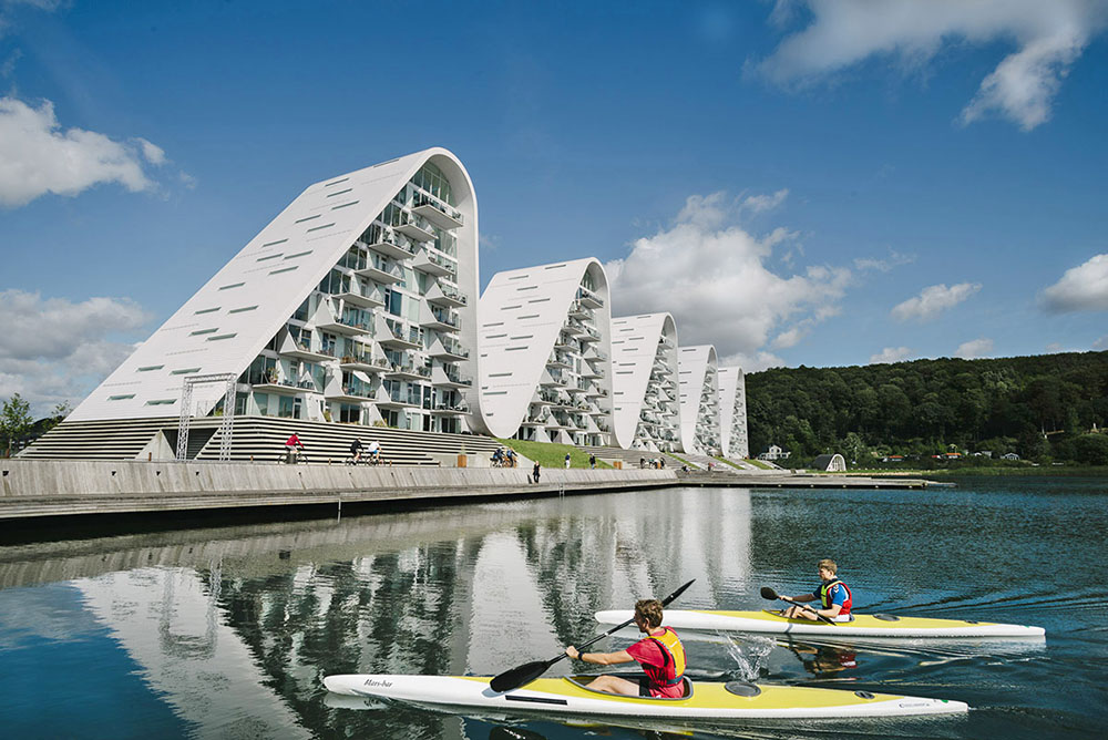 the-wave-henning-larsen-architects-Jacob-Due-02