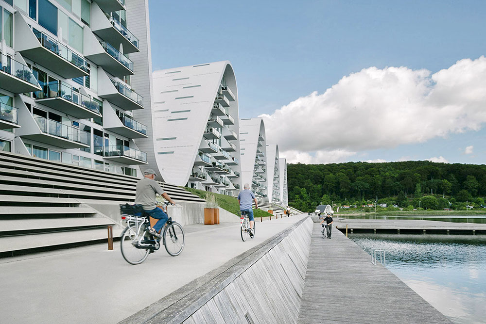 the-wave-henning-larsen-architects-Jacob-Due-03