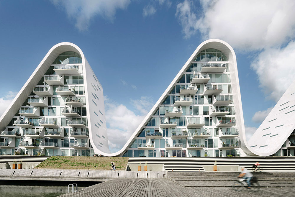 the-wave-henning-larsen-architects-Jacob-Due-04