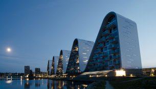 the-wave-henning-larsen-architects-Jacob-Due-06