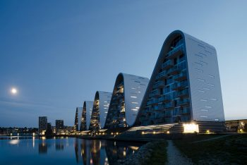 the-wave-henning-larsen-architects-Jacob-Due-06