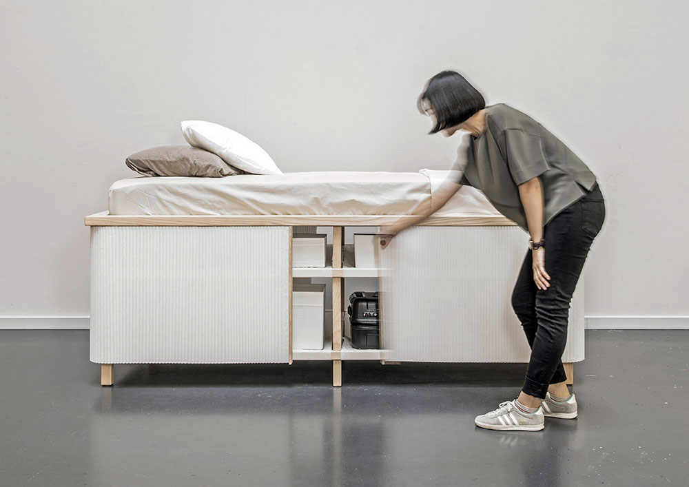 tiny-home-bed-Yesul-Jang-02