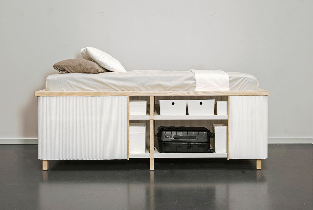 tiny-home-bed-Yesul-Jang-03