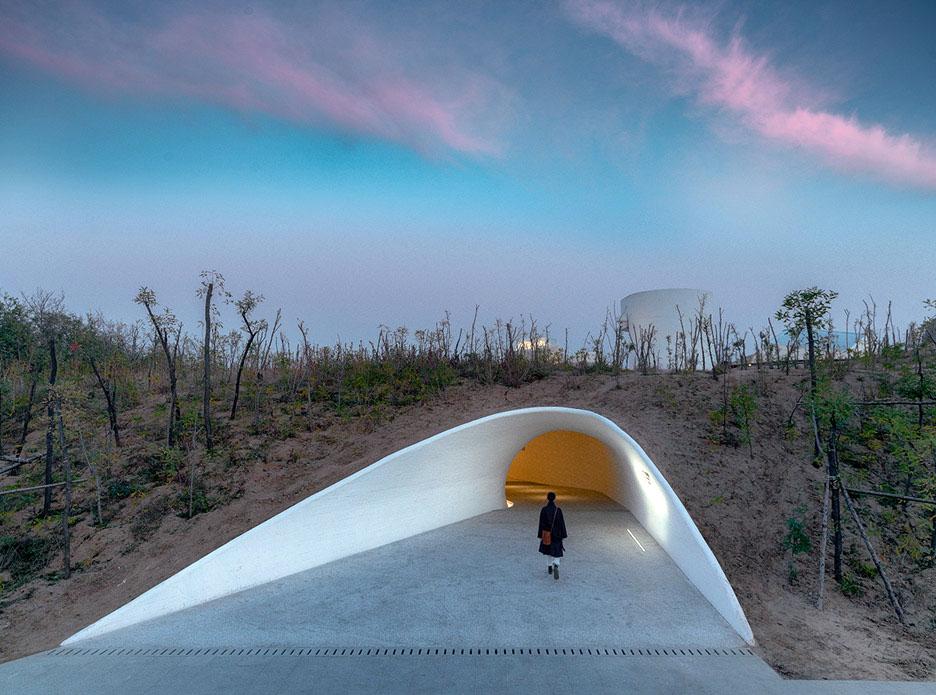 ucca-dune-art-museum-open-architecture-Wu-Qingshan-02
