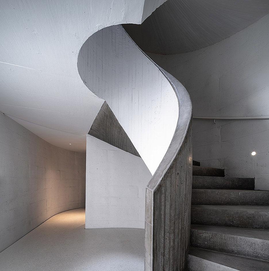 ucca-dune-art-museum-open-architecture-Wu-Qingshan-04