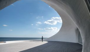 ucca-dune-art-museum-open-architecture-Wu-Qingshan-06